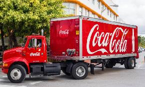 Coca Cola Faces Certified Classes Over Labels Claiming 'No Artificial Flavors' and 'No Preservatives'