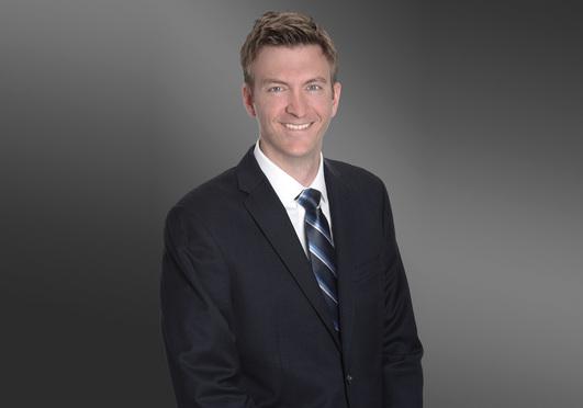Ryan C. Bykerk of Greenberg Traurig.