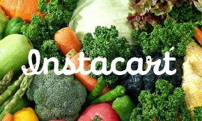 'The Handwriting Is on the Wall': San Diego Judge Sounds Alarm for Gig Companies in Instacart Ruling
