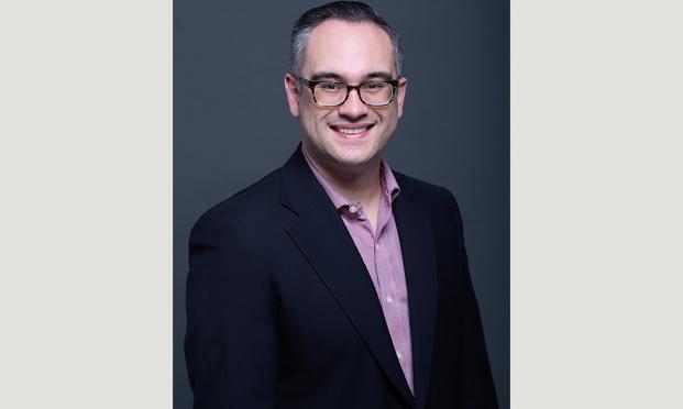 Michael Bond of Blattel Communications.