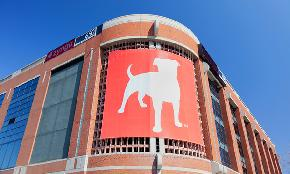 Zynga Hit With Class Action Lawsuit Over Data Breach