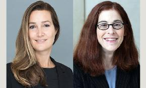 Latham Sidley Add Bay Area Partners From Fellow Am Law 50 Firms