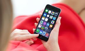 Judge Davila Preliminarily Approves 500M Apple Throttling Settlement