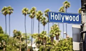 Davis Wright Tremaine Has a Plan to Reopen Hollywood