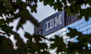 NPE Buys Patents From IBM Turns Them Against Oracle