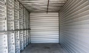 Yuuup : 'Storage Wars' Star David Hester Just Lost His Court Battle With Public Storage