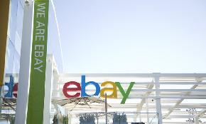 Class Action Claims eBay Price Gouging Consumers Over Coronavirus Related Products