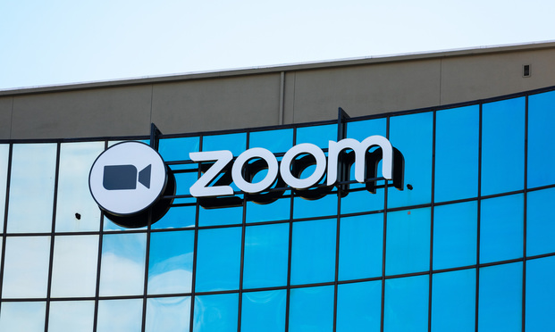 Zoom (Photo: Shutterstock.com)
