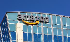 Amazon May Face Strict Liability for Defective Product Made by 3rd Party California Appeals Court Rules