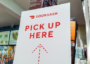 In Latest Case of California Officials Coming Down on Gig Companies SF DA Hits DoorDash With Worker Misclassification Suit