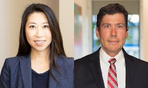 Jones Day Hires Out of FTC US Attorney's Office in Southern California