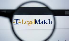 State Bar Rejects LegalMatch Bid to Operate Attorney Referral Service
