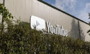 YouTube Smacked With Class Action Lawsuit Over Its Copyright Enforcement