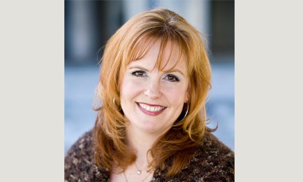 Susan Smith Bakhshian clinical professor of law, director of bar programs at LMU Loyola Law School.