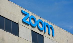 Zoom Directors Accused of Knowingly Underplaying Security Risks in Shareholder Suit