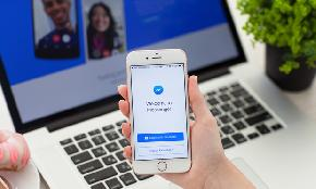 California Supreme Court Punts on Constitutionality of Subpoenaing Social Media Platforms' User Communications