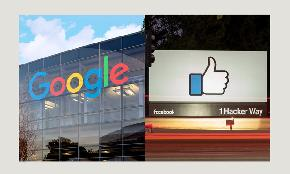 Australia's Move to Force Google and Facebook to Pay for News to Be Closely Watched