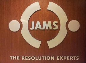 'Goals Are No Longer Good Enough ' JAMS CEO Says in Pledge to Fight Racism