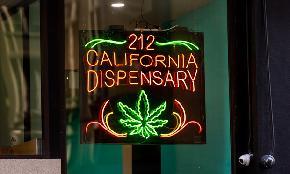 Court Orders California to Give Marijuana Records to DEA