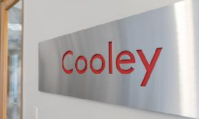 Cooley Boosts 'Special' Bonuses