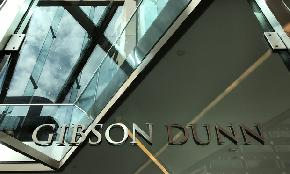 Gibson Dunn Hits Quarter Century of Consistent Growth