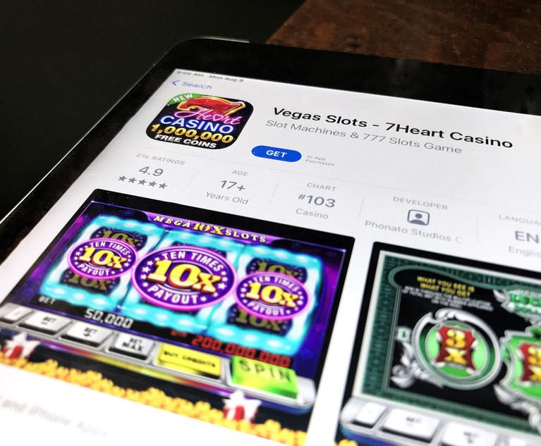 Casino Nsw Australia - Free Online Casino, Game - Best Cattle Sales Casino