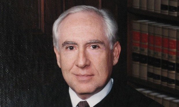 Stanley Marcus, U.S. Court of Appeals for the Eleventh Circuit