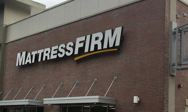 Atlanta Real Estate Brokerage at Center of Kickback Claims by Texas-based Mattress Firm | Daily Report