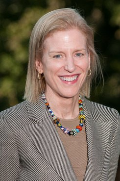 Judge Beverly Martin, U.S. Court of Appeals for the Eleventh Circuit