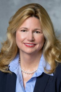 Ellen Fitzsimmons, SunTrust Bank, Atlanta