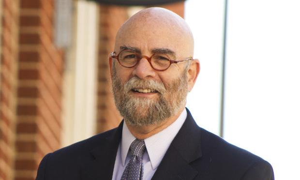 Roy M. Sobelson