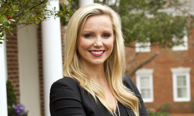 Bethany Schneider, Schneider Law, Atlanta
