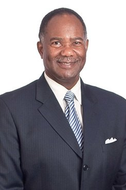 Michael W. Tyler, partner, Kilpatrick Townsend & Stockton