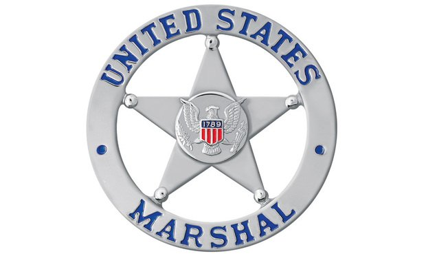 Coweta County State Court Calendar For Week Of January 29, 2020 Senate Confirms Coweta Sheriff Yeager as US Marshal | Daily Report