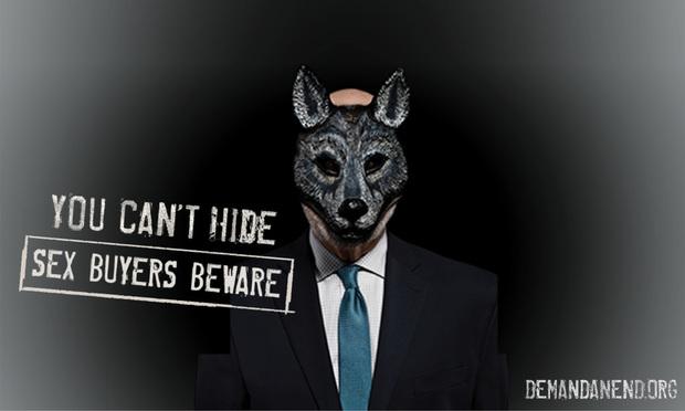 wolf-ad