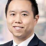 Benjamin Han, Hunton Williams Kurth, Atlanta
