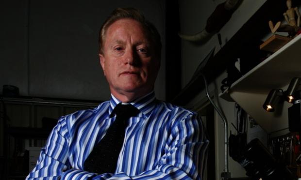 Joseph Burton forensic pathologist