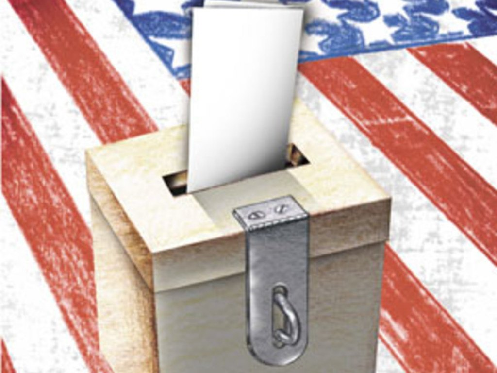 Florida appeals order to change felon voting rights system