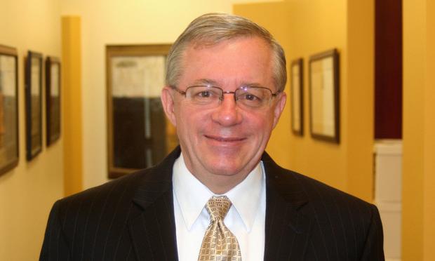 Ken Shigley