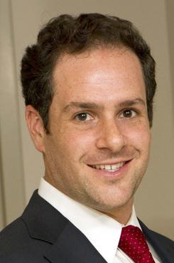 Darren M. Tobin, Butler Tobin, Atlanta.