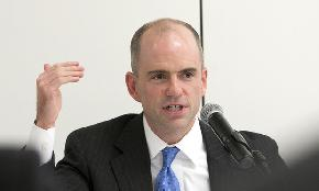 Split 11th Circuit Settles 'Political Tug of War' in Minimum Wage Case