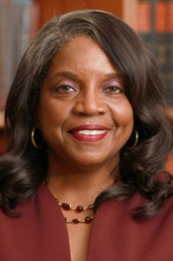 Judge Myra Dixon, Fulton County State Court (Photo: John Disney/ALM)