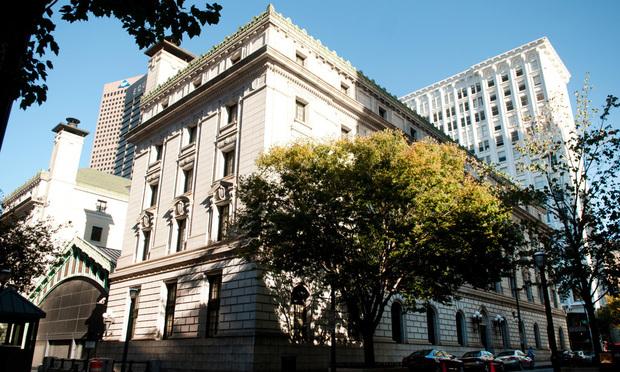 11th Circuit Upholds 29m Bad Faith Verdict Against Geico Daily