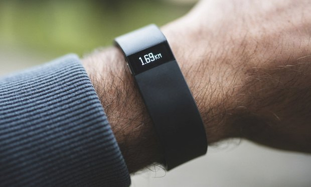Google And FitBit Collaboration Could Affect Personal Injury