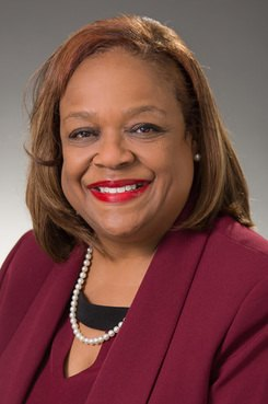 Nina Hickson, Atlanta city attorney (Courtesy photo)