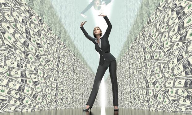 (Photo: posteriori/Shutterstock.com)