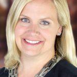 Kristen Leis of Parker Poe, Atlanta