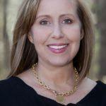 Laura Meherg of Wicker Park Group