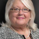 LouAnn Kelleher, Weinberg Wheeler Hudgins Gunn & Dial, Atlanta