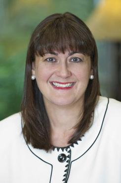 Monica Gilroy, The Gilroy Firm (Courtesy photo)